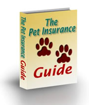 Free Pet Insurance Guide
